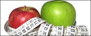 عوامل عدم موفقیت در کاهش وزن
