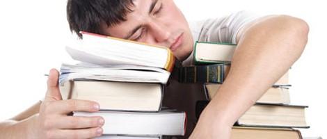 فواید خواب کافی برای سلامتی