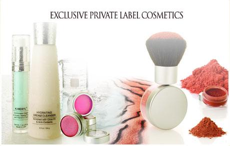 Cosmetics_brands