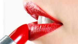 رژ لب lipstick