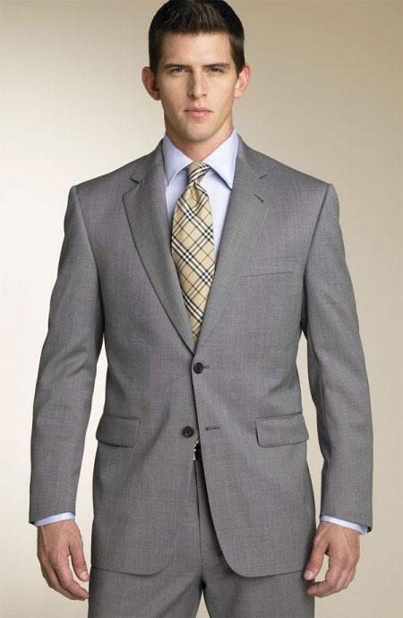 فروش لباس فرم ادارات
