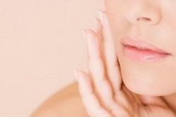 7 راه جلوگیری از چروکیدگی و کاهش چین و چروک پوست