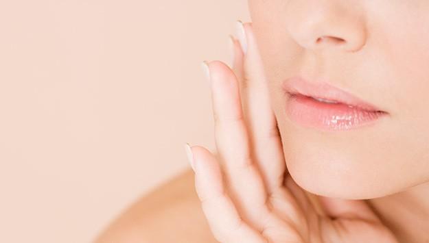 مراقبت از پوست skincare