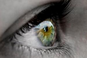 داشتن چشمانی زيبا در سنين مختلف!