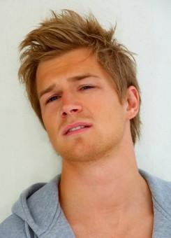 جدیدترین مدل های موی مردانه 2013 | www.Alamto.Com