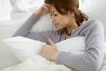 ده راهکار برای خواب بهتر