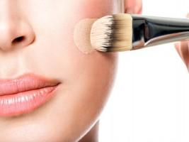 نکات آرایشی makeup-tips