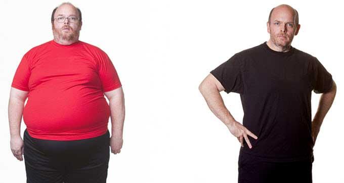 weight-loss-success