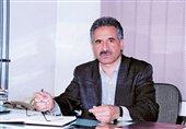 عکس دکتر محمد عبداللهی