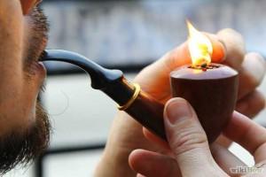 پیپ Tobacco-pipe