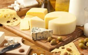 پنیر cheese