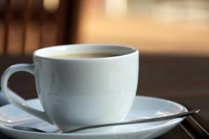 پیاله cup