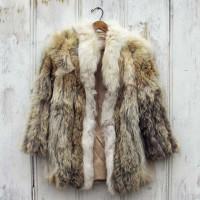پوستین fur_coat