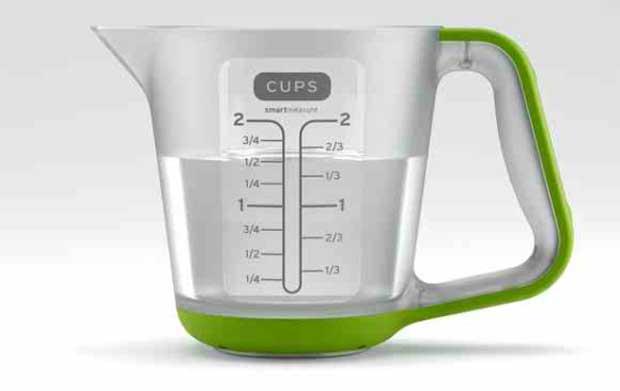 پیمانه measuring-cup