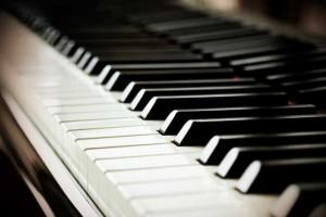 پیانو piano