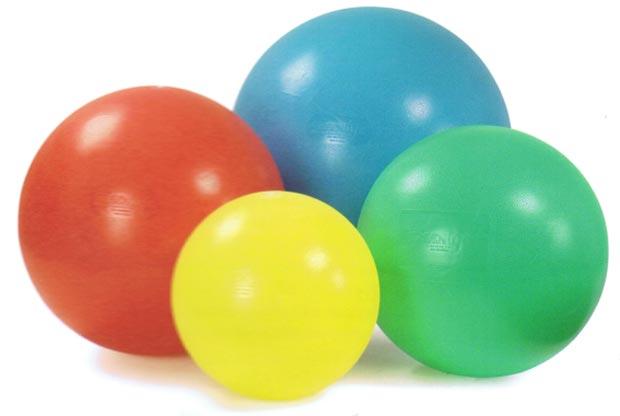 توپ BALL