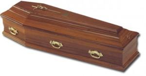 تابوت Coffin