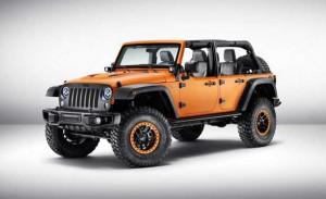 جیپ Jeep