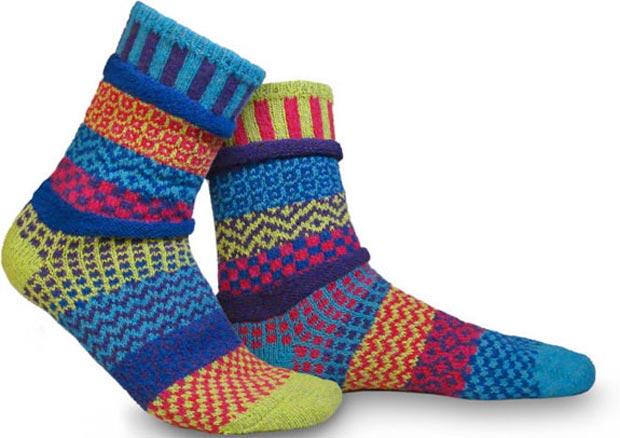 جوراب Sock