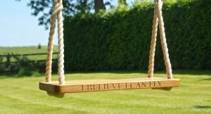 تاب Swing