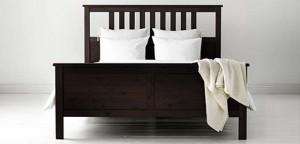 تخت bed