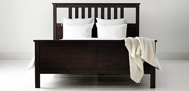 دیدن تخت خواب چه تعبیری دارد
