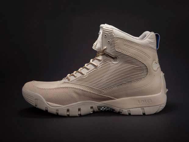 چکمه boots