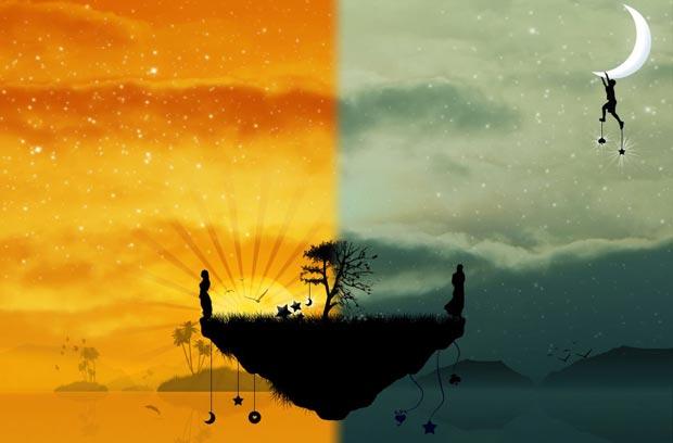 تاراج dream
