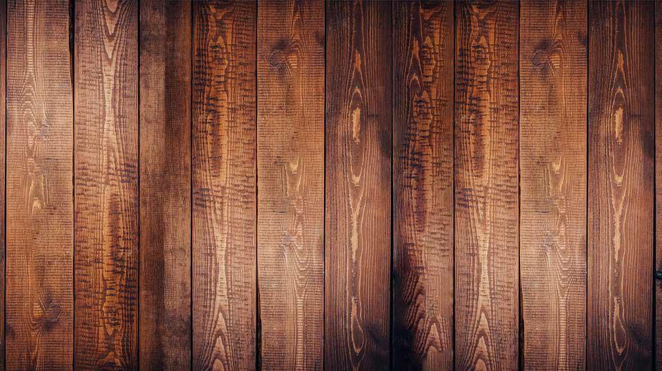 دیدن چوب در خواب نشانه چیست