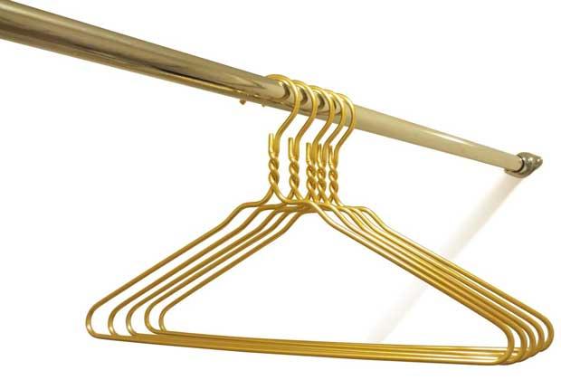 جارختی hanger