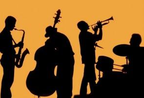 جاز jazz