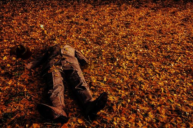 تعبیر خواب جسد