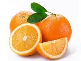 پرتقال orange