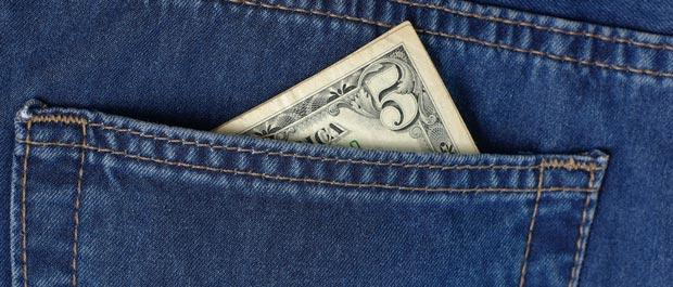 جیب pocket