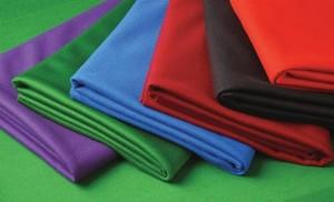پارچه textile
