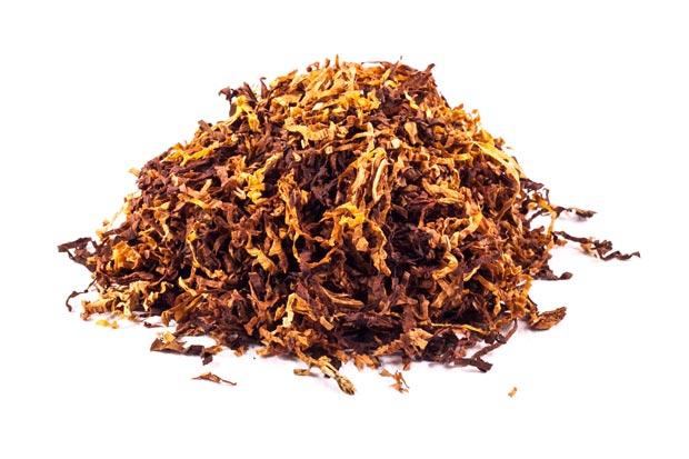 توتون tobacco
