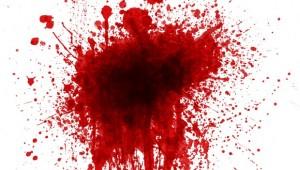 خون blood