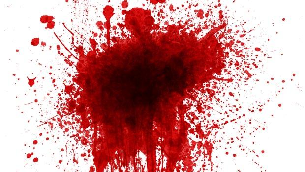 دیدن خون در خواب