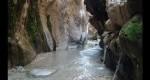 ایرانگردی : چشمه آب گرم مرتضی علی(ع)