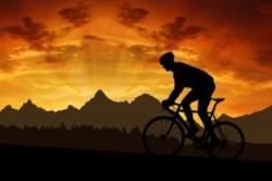 حقایقی جالب درباره دوچرخه سواری