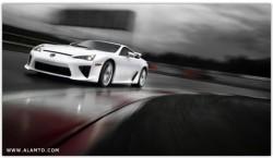 دانلود صدای موتور اتومبیل های معروف دنیا
