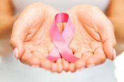 پیشگیری از سرطان سینه: آنچه باید همه خانمها بدانند