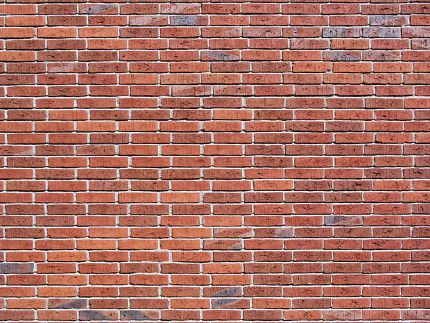 دیوار wall