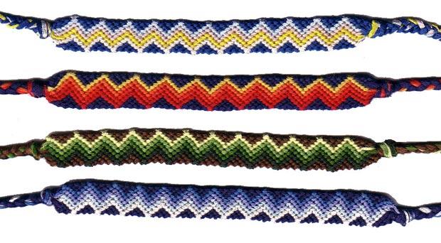 دستبند Bracelet