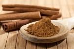 دارچین Cinnamon