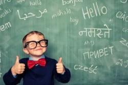 پنج زبان آسان دنیا برای یادگرفتن + عکس