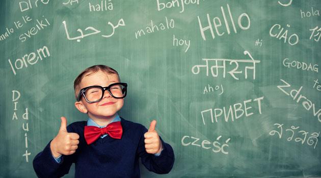 LearningANewLanguage