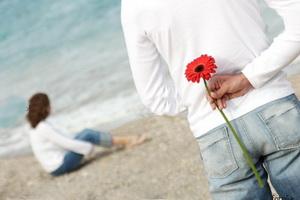 عشق و عاشقی love