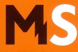 M.S در کمین است مراقب خود باشید!