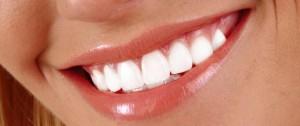 تعبیر خواب دندان teeth
